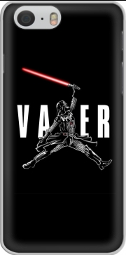 skal Air Lord - Vader for Iphone 6 4.7