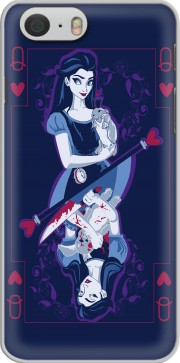 skal Alice Card for Iphone 6 4.7