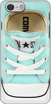 All Star Basket shoes Tiffany skal för Iphone 6 4.7