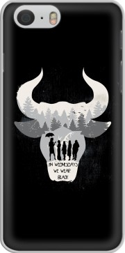 skal American coven for Iphone 6 4.7