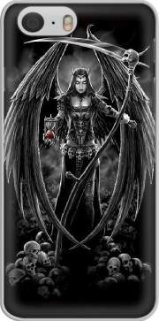 skal Angel of Death for Iphone 6 4.7