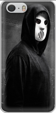 skal Angerfist for Iphone 6 4.7