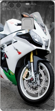 skal aprilia moto wallpaper art för iphone-6