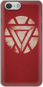 skal Arc reactor for Iphone 6 4.7