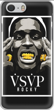 skal ASAP Rocky for Iphone 6 4.7