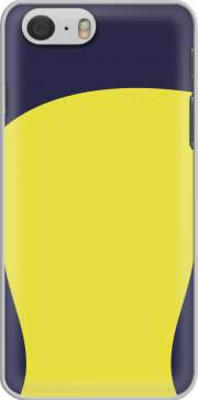 skal ASM Clermont for Iphone 6 4.7