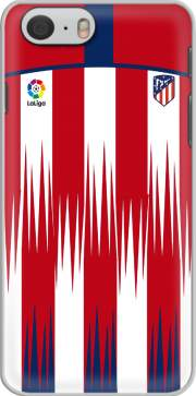skal Atletico madrid for Iphone 6 4.7