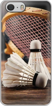 skal Badminton Champion for Iphone 6 4.7