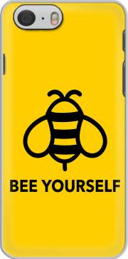 skal Bee Yourself Abeille for Iphone 6 4.7