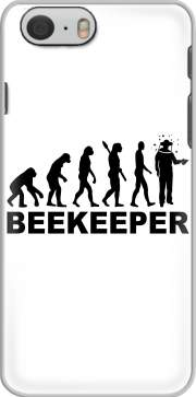 skal Beekeeper evolution för iphone-6