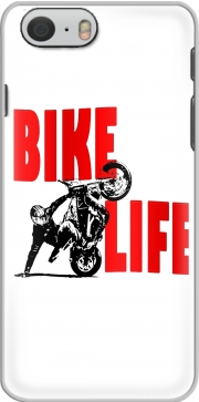 skal Bikelife for Iphone 6 4.7