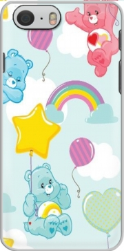 skal Bisounours for Iphone 6 4.7