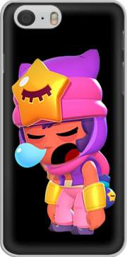 skal brawl stars emerie för iphone-6