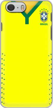 skal Brazil Selecao Home for Iphone 6 4.7