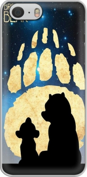 skal Brother Bear for Iphone 6 4.7