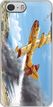 skal Canadair for Iphone 6 4.7