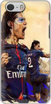 skal Cavani the hunter parisian för iphone-6