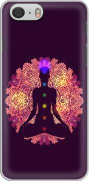 skal Chakra Healing for Iphone 6 4.7