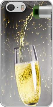skal Champagne is Party for Iphone 6 4.7