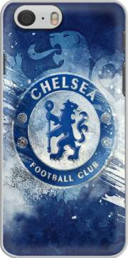 skal Chelsea London Club for Iphone 6 4.7