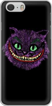 Cheshire Joker skal för Iphone 6 4.7