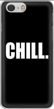 skal Chill for Iphone 6 4.7