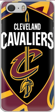 skal Cleveland Cavaliers for Iphone 6 4.7