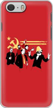 skal Communism Party for Iphone 6 4.7