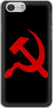 skal Communist sickle and hammer for Iphone 6 4.7