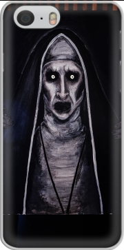 skal Conjuring Horror for Iphone 6 4.7