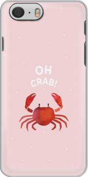 skal Crabe Pinky for Iphone 6 4.7