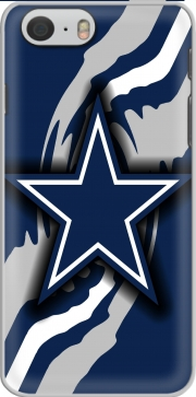 skal dallas cow boys for Iphone 6 4.7