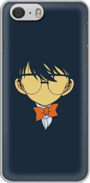 skal Detective Conan for Iphone 6 4.7