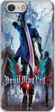 skal Devil may cry for Iphone 6 4.7