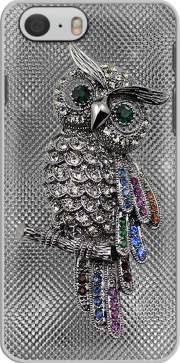 diamond owl skal för Iphone 6 4.7