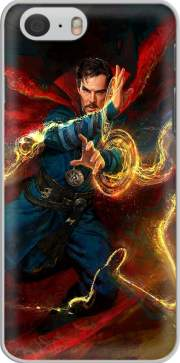 skal Doctor Strange för iphone-6