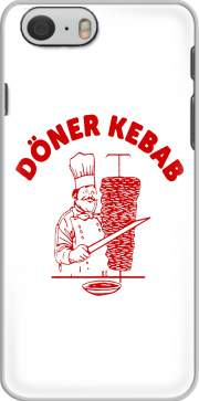 skal doner kebab for Iphone 6 4.7