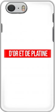 skal Dor et de platine for Iphone 6 4.7