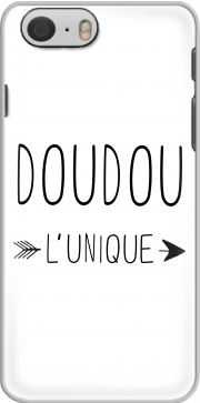 skal Doudou l unique for Iphone 6 4.7