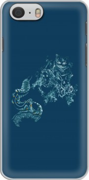 skal Dreaming Alice for Iphone 6 4.7