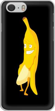 skal Exhibitionist Banana for Iphone 6 4.7