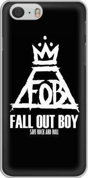 skal Fall Out boy for Iphone 6 4.7