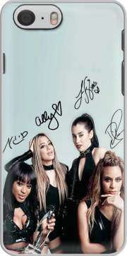 skal Fifth harmony signatures for Iphone 6 4.7