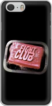 skal Fight Club Soap for Iphone 6 4.7