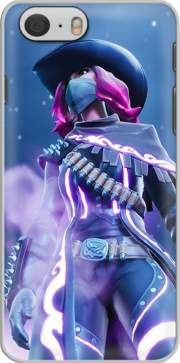 skal Fortnite Calamity for Iphone 6 4.7