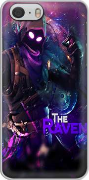 Fortnite The Raven skal för Iphone 6 4.7