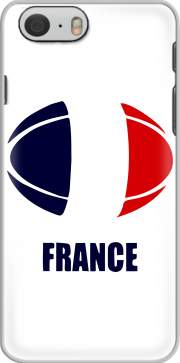 skal france Rugby for Iphone 6 4.7