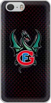 skal fribourg gotteron hockey for Iphone 6 4.7