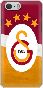 skal Galatasaray Football club 1905 for Iphone 6 4.7