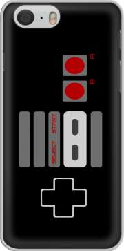 skal gamepad Nes for Iphone 6 4.7